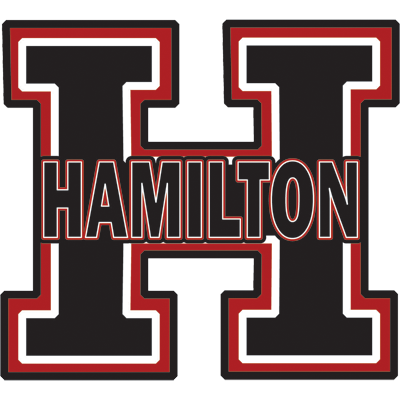 Hamilton Schools District 328