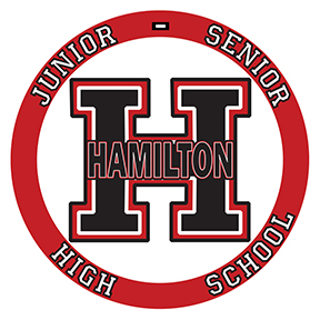 Attention all Hamilton Ag club members and parents: there will be an Ag meeting on Thursday, February 20th, @ 5pm in the shop at Hamilton High School.