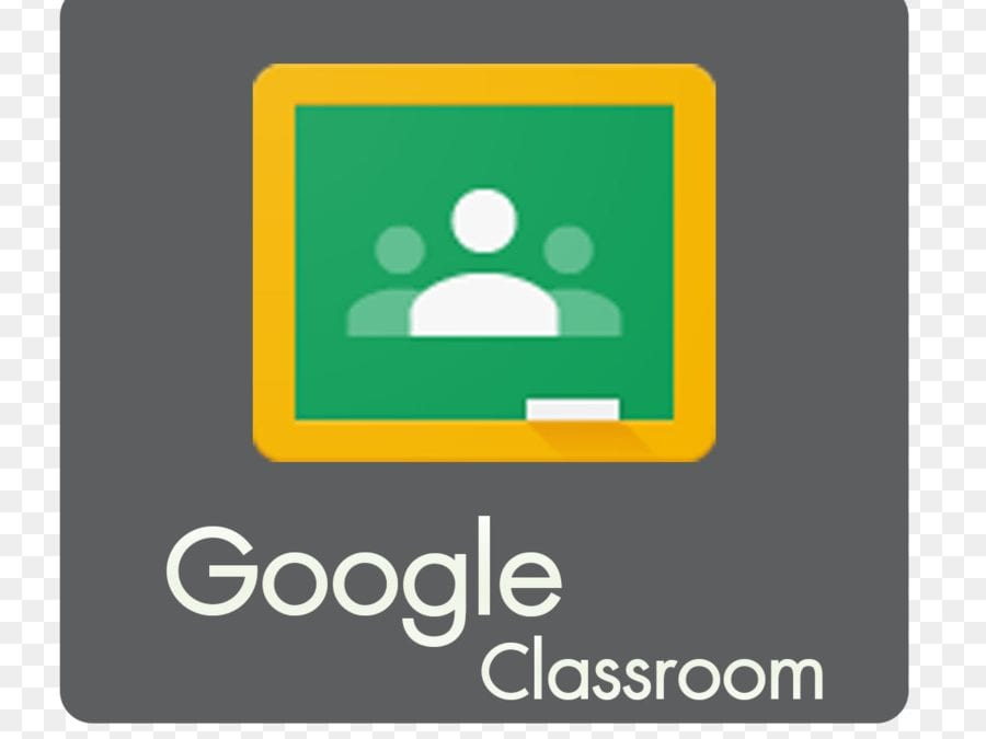 Students at the junior/senior high school should be logging into their school email and Google classroom every day for information and assignments from their teachers. In addition, students doing credit recovery should be working on Edgenuity, and those enrolled in Spanish should also be completing lessons online. Thank you for your continued flexibility as we try to support our students.