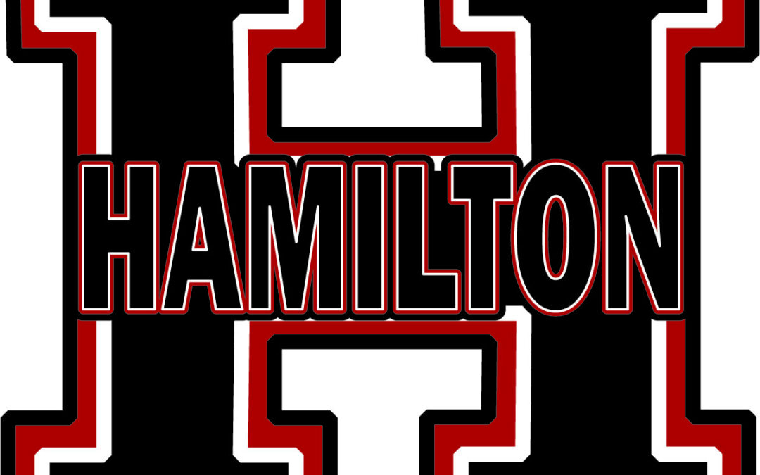 The Hancock County Health Department has received notification that two individuals within Hamilton Junior/Senior High School have received a lab-confirmed positive COVID-19 test result. The Hancock County Health Department has worked closely with the school district to ensure that all guidelines have been followed. Hamilton CCSD #328 has and will continue to follow the recommended CDC guidelines to clean and disinfect the school. The Hancock County Health Department and Hamilton CCSD #328 are sharing this information to provide education, ease uncertainty and suppress rumors. Rest assured that the school district is working very closely with the Hancock County Health Department to reduce the risk of additional transmission. The health department has conducted contact tracing and identified those who were in close contact with the individual. These individuals have been provided quarantine guidance. All other students, teachers and staff that were not identified as close contacts are designated as low-risk exposures and are asked to monitor for symptoms. If symptoms begin, it is recommended that individuals contact their healthcare provider to determine if a COVID-19 test is necessary. Symptoms reported among patients with COVID-19 include mild to severe respiratory illness with fever or chills, cough, shortness of breath or difficulty breathing, fatigue, muscle or body aches, headache, new loss of sense of taste and or smell, sore throat, congestion or runny nose, nausea or vomiting and diarrhea. The Hancock County Health Department strongly urges people to take COVID-19 seriously. It is everyone's responsibility to help reduce the spread of illness. People should cover their cough or sneeze, wash hands with soap and warm water and stay home if they are ill. In addition, face coverings should be worn in public when a distance of at least 6 feet from other persons cannot be maintained. If additional positive cases are confirmed within the school district, parents and guardians will be contacted. If you have any additional questions, please contact the Hancock County Health Department at 217-357-2171 or Hamilton CCSD #328 at 866-332-3880.